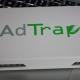 Miren esto buena idea! ¿Te gustaría navegar por internet sin anuncios? ¡Hazlo con este dispositivo!