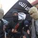 Inquietante video muestra una reunión de alto nivel de al Qaeda en Yemen increible miren