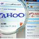 DICEN QUE YAHOO ASUVIDO DEVIDO A Alibaba, el arma secreta de Yahoo en China