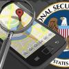 VIDEO Los teléfonos también necesitan antivirus, sobretodo en los sistemas Android. Existen apps gratuitas para protegerlos