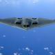 MIREN ESTO AVIONCITOS DE GUERRA EE.UU. pone fin a la época de los bombarderos pesados