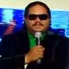 Vídeo - Fuertes declaraciones de Bebeto ante las cámaras luego de volver al aire con su programa