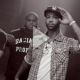 VIDEO BET Cypher 2013: The Slaughterhouse Cypher! HIP HOP GUETTO MUSIC