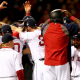 DEPOERTE ULTIMA NOTICIA :Boston gana la Serie Mundial de béisbol