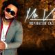Nuevo Video Musical Chulo & Cuero Mr.Viti (EL MAMBERO DEL MILENIO) 2013
