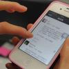 Miren esto Dos jóvenes chinos vendieron a su hija para comprar un iPhone