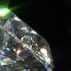 Venden un diamante del tamaño de un huevo por más de 30 millones en Hong Kong