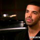 Video Entrevista Exclusiva Al Rapero DRAKE :Drake Speaks Out During Interview
