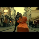 Video - Miren este Nuevo Rapero Al mercado JOJO Duane White - Kung Fu $hit [User Submitted]