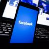 INCREIBLE MIREN Facebook puede predecir el futuro de las relaciones amorosas