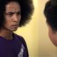 VIDEO Para reirce Miren este maldito pajonu el diablo JOJO :Let Me Touch Your Fro