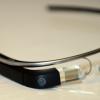 VIDEO Google Glass estrenan cuatro nuevos armazones o marcos, para aquellos que necesitan usar anteojos.