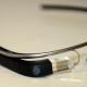 TECNOLOGIA 2013 Ya está en camino la nueva versión de los lentes Google Glass