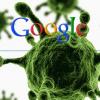Que ustede dicen comenten ¿Existe una alternativa a Google?