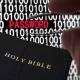 La Biblia, llave para descifrar contraseñas En al redes sociales miren como si quieren Hackiar