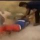 Video: Brutal ejecución de una familia siria por rebeldes vinculados a Al Qaeda