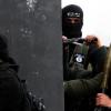 MIREN ESTO SOBRE EL MEDIO ORIENTE La nueva cara del terror: ¿Está debilitada Al Qaeda?