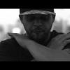 Nuevo - Video Musical Joell Ortiz - Cheers From The Crowd: Me gusta Este Tema