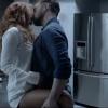 NUEVO Justin Timberlake - TKO OFFICIAL VIDEO 2013 CHEKEN TA JEVI ESTO