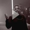 Video BET 2013 TDE Cypher! (Kendrick Lamar) Que dicen le metieron bien?