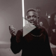 Nuevo - Colin Munroe Ft.Kendrick Lamar & Ab-Soul - Scars N Stars