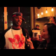 CAMRON HABLA SOBRE JAY Z :Killa Got No Pressure With Jay: Camron Speaks On Responding to Jay Z's