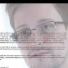 Lavabit cerró porque EE.UU. le pidió espiar a un usuario, probablemente Snowden
