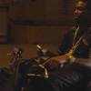 Nuevo - Gillie Da Kid Ft.Yo Gotti & Meek Mill - Real Niggaz