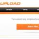 Con el cierre de Megaupload EE.UU. eliminó más de 10 millones de archivos legales