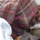 Video: Un mexicano muere en las puertas de un hospital por no poder pagarlo