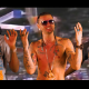 Migos (Feat. Riff Raff & Trinidad James) - Jumpin Out The Gym OFFICIAL VIDEO 2013 RAP MUSIC