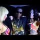 Dru Smith Feat. Migos - Count Up OFFICIAL VIDEO 2013 RAP AMERICANO