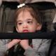 Muere en EE.UU. el 'bebé eterno': una mujer de 20 años que no envejecía