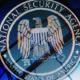 NOTICAS DEL MOMENTO :La página web de la Agencia de Seguridad Nacional Cae la página web de la NSA