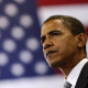 VIDEO La Cámara de Representantes vota en contra de la ley de inmigración de Obama
