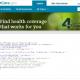 MIREN ESTO :Encuentran brecha de seguridad en el sitio web de Obamacare