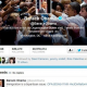 Ejército Electrónico Sirio podría haber 'hackeado' las cuentas de Twitter y Facebook de Obama