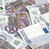 ESPANA TA JODIA ENTONCE MIREN ESTO La riqueza de España, en manos de tan solo 30 familias