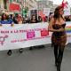 Fotos: Las prostitutas