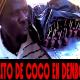 VIDEO Entrevista en Exlusiva a Palito de Coco con Michael Miguel Miren Esto!