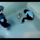 Miren la brutalidad dela policia:Police Brutality: Womans Face Shattered After Police Officer Launches Her Into Concrete Jail Cell Bench