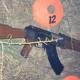 ULTIMA NOTICIA EE.UU.: La Policía mata a un niño que llevaba un arma de juguete