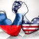 ALARMANTE PARA HUMANIDAD Tres posibles escenarios de una guerra entre Rusia y EE.UU.