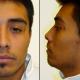 ETE TIENE EL DIABLO DENTRO? Un joven de 20 años es vinculado a 79 asesinatos en Monterrey