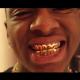 Soulja Boy - Sauce OFFICIAL VIDEO 2013 RAP AMERICANO SIN COLTE