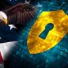 21 países promueven ya en la ONU un borrador de resolución contra el espionaje
