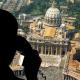 Publican una serie de pruebas de las escuchas de EE.UU. al Vaticano