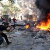 SEGUIRA LA GUERRA EN SIRYA? Islamistas sirios rechazan los diálogos con el régimen de Al Asad