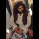 Miren lo Ultimo del medio oriente EEUU detiene a uno de los jefes de los talibanes pakistaníes