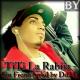 Gran Estreno - TiTi La Rabiia - Sin Freno (prod by DdM).mp3 rap dominicano 2013 durisimo!!